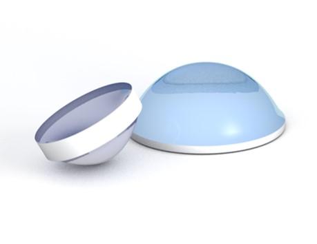 Aspherical Lenses